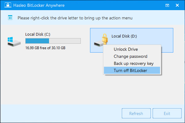 windows 10 how to do a clean install using recovery