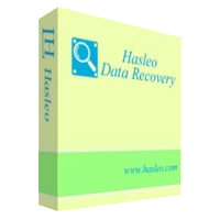 Hasleo Data Recovery Professional